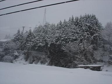 吹雪ですがな30.JPG