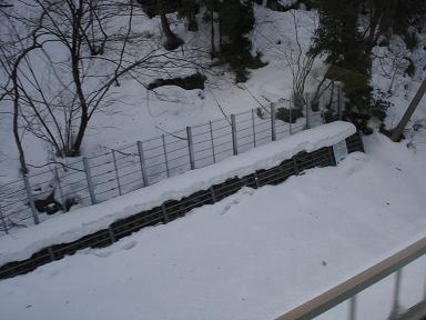 雪V整30.JPG